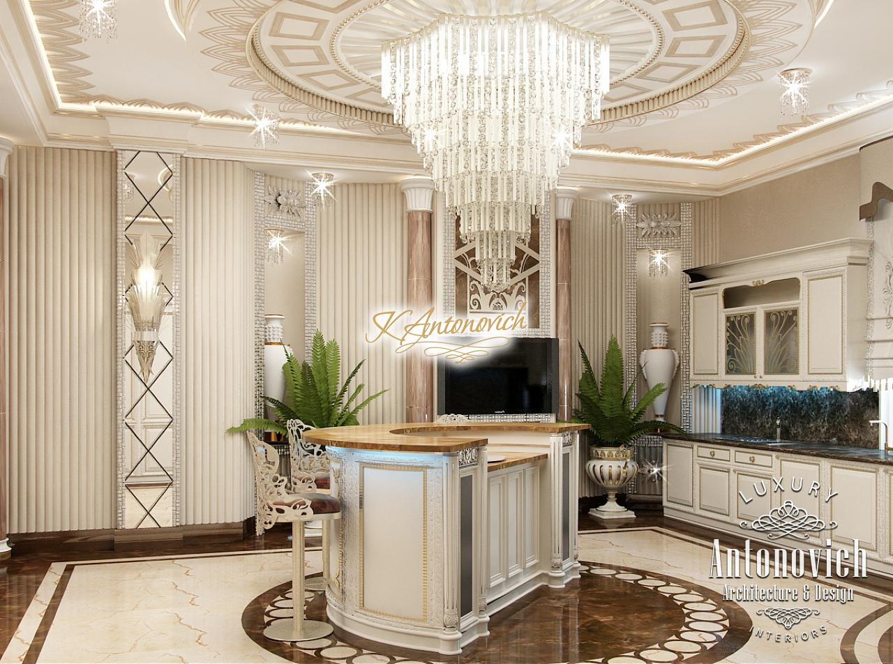 Best ideas about Kitchen & Dining . Save or Pin Luxury Kitchen & Dining Now.