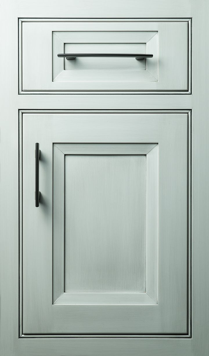 Best ideas about Kitchen Cabinets Doors . Save or Pin 1000 ideas about Kitchen Cabinet Doors on Pinterest Now.
