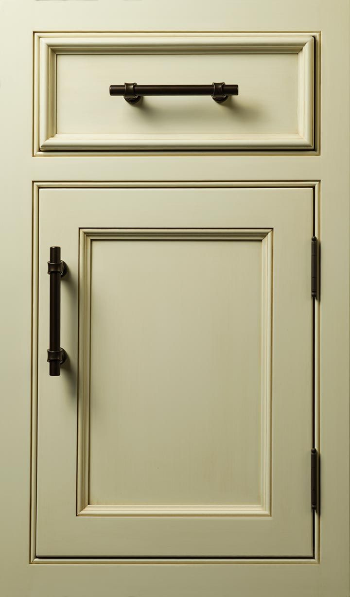 Best ideas about Kitchen Cabinets Doors . Save or Pin 17 Best ideas about Cabinet Door Styles on Pinterest Now.