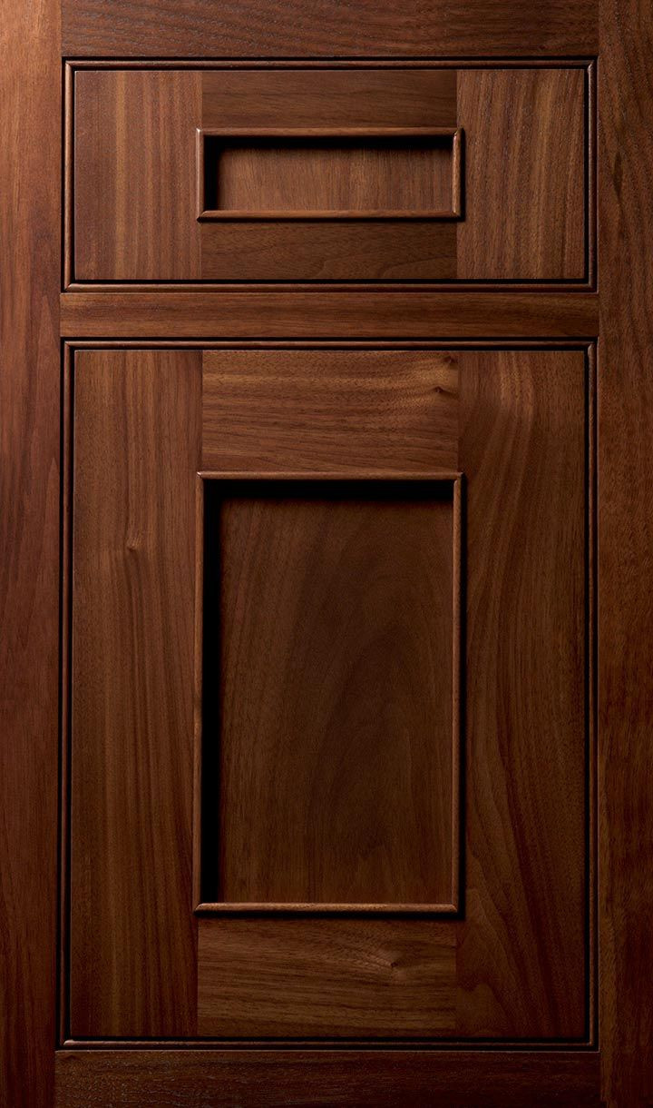 Best ideas about Kitchen Cabinets Doors . Save or Pin 9 best images about Kitchen cabinets on Pinterest Now.