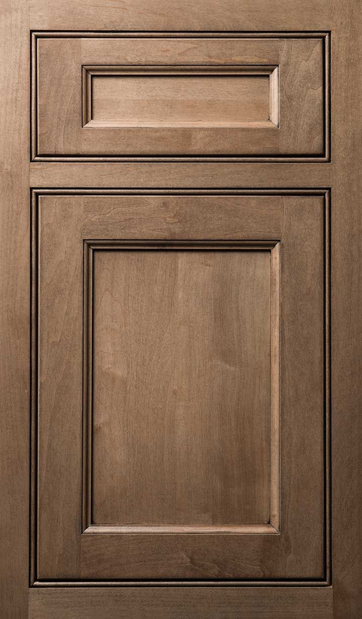 Best ideas about Kitchen Cabinets Doors . Save or Pin 25 best ideas about Cabinet door styles on Pinterest Now.