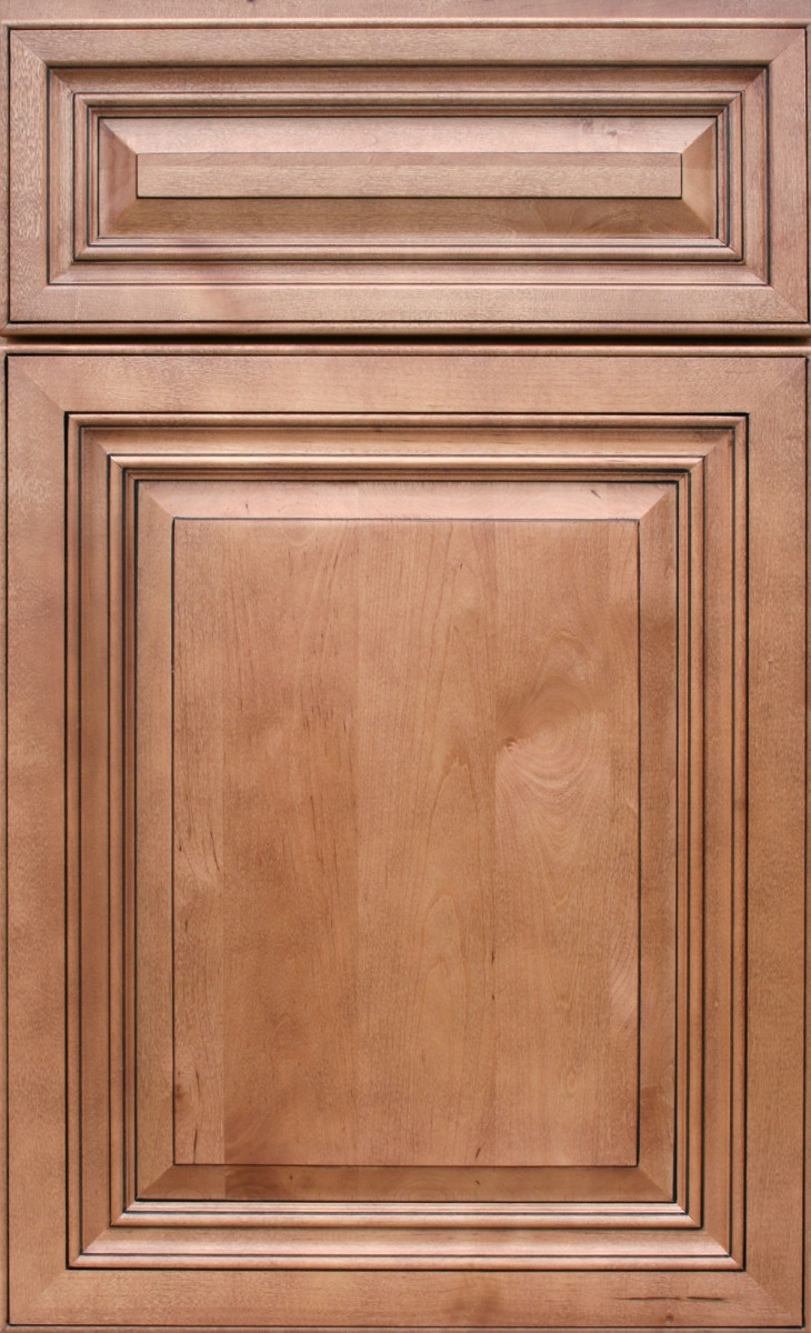 Best ideas about Kitchen Cabinets Doors . Save or Pin Cabinet Doors – Raleigh Premium Cabinets Now.
