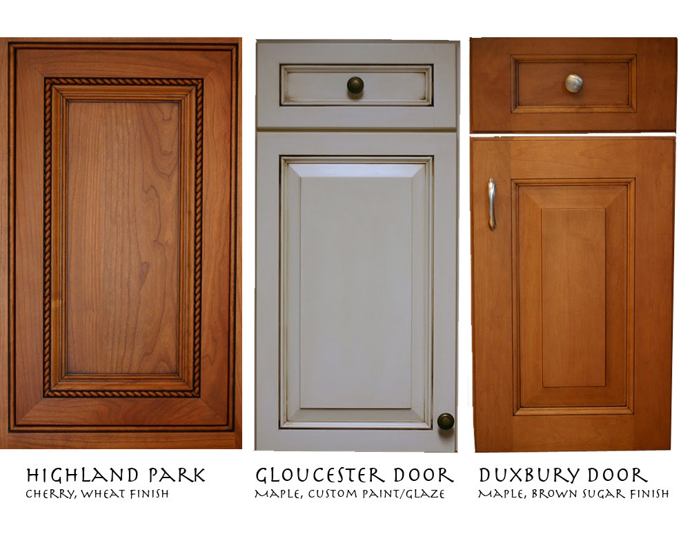 Best ideas about Kitchen Cabinets Doors . Save or Pin How to Make Kitchen Cabinet Doors Effectively Now.