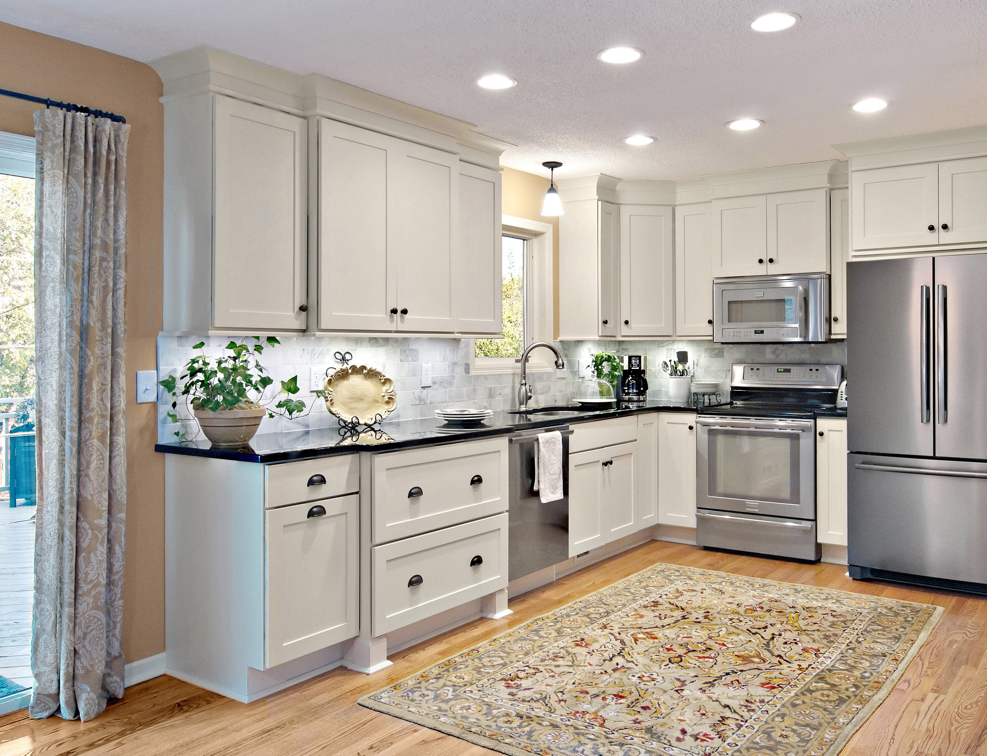 Best ideas about Kitchen Cabinets Doors . Save or Pin Kitchen Cabinets Door Styles & Pricing CliqStudios Now.