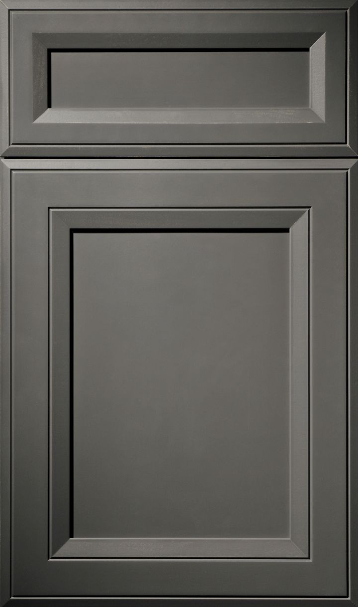 Best ideas about Kitchen Cabinets Doors . Save or Pin 1000 ideas about Cabinet Doors on Pinterest Now.