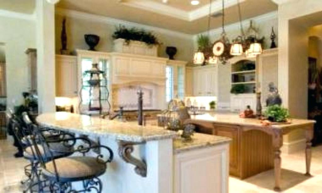 Best ideas about Kitchen Decor Accents . Save or Pin Red Country Kitchens White And Black Kitchen Ideas Now.