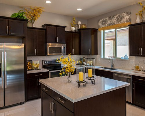 Best ideas about Kitchen Decor Accents . Save or Pin Kitchen Decor Now.