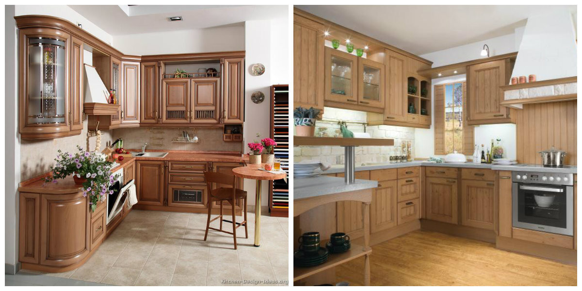 Best ideas about Kitchen Decor Ideas 2019 . Save or Pin Kitchen design ideas 2019 superior styles trends for Now.