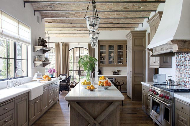 Best ideas about Kitchen Decor Ideas 2019 . Save or Pin Kitchen Renovation Trends 2019 Best 32 Now.