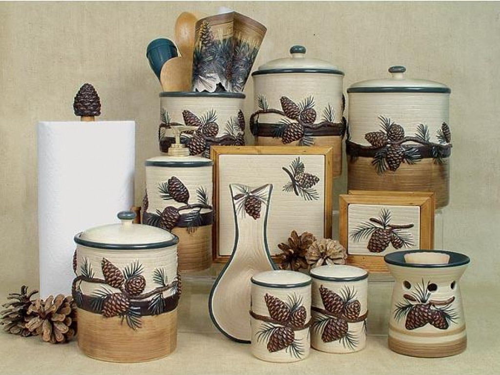 Best ideas about Kitchen Decorating Accessories . Save or Pin 20 Different Types of Kitchen Accessories Ideas in 2017 Now.