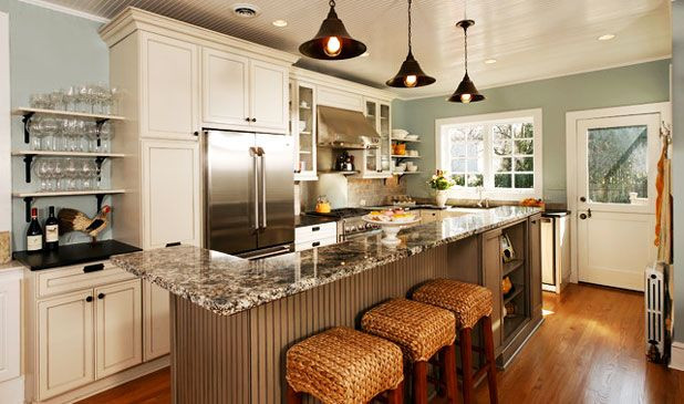 Best ideas about Kitchen Decorating Pinterest . Save or Pin Dutch Country Kitchen Decorating Ideas Now.