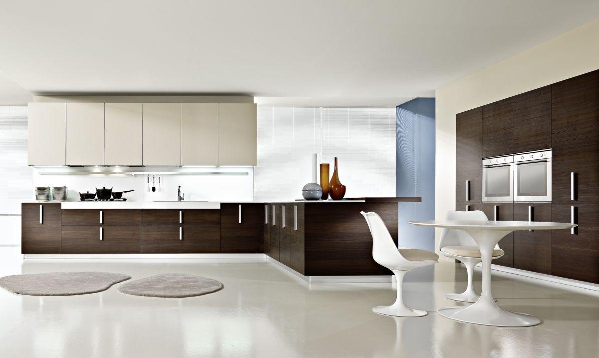 Best ideas about Kitchen Furniture Ideas . Save or Pin Luxury Modern Kitchen Design 2018 trends Clarkston Now.