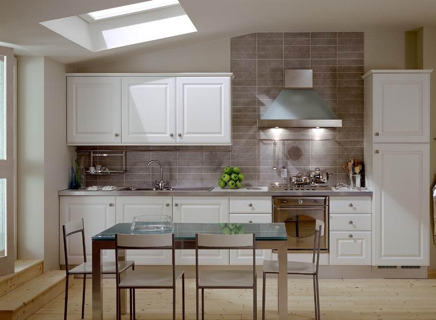 Best ideas about Kitchen Furniture Ideas . Save or Pin Modern kitchen furniture designs ideas Now.