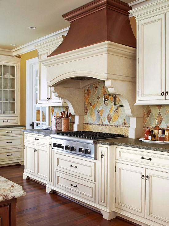 Best ideas about Kitchen Furniture Ideas . Save or Pin Modern Furniture 2012 White Kitchen Cabinets Decorating Now.