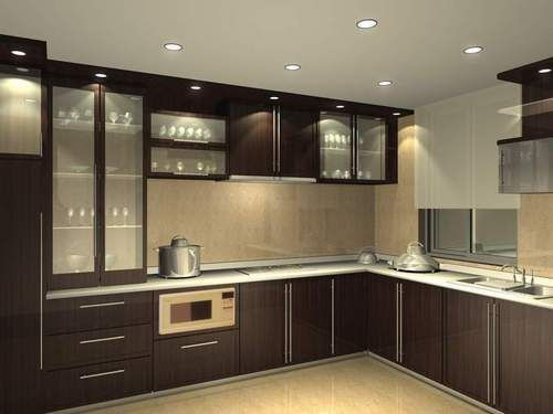 Best ideas about Kitchen Furniture Ideas . Save or Pin 25 Incredible Modular Kitchen Designs Now.