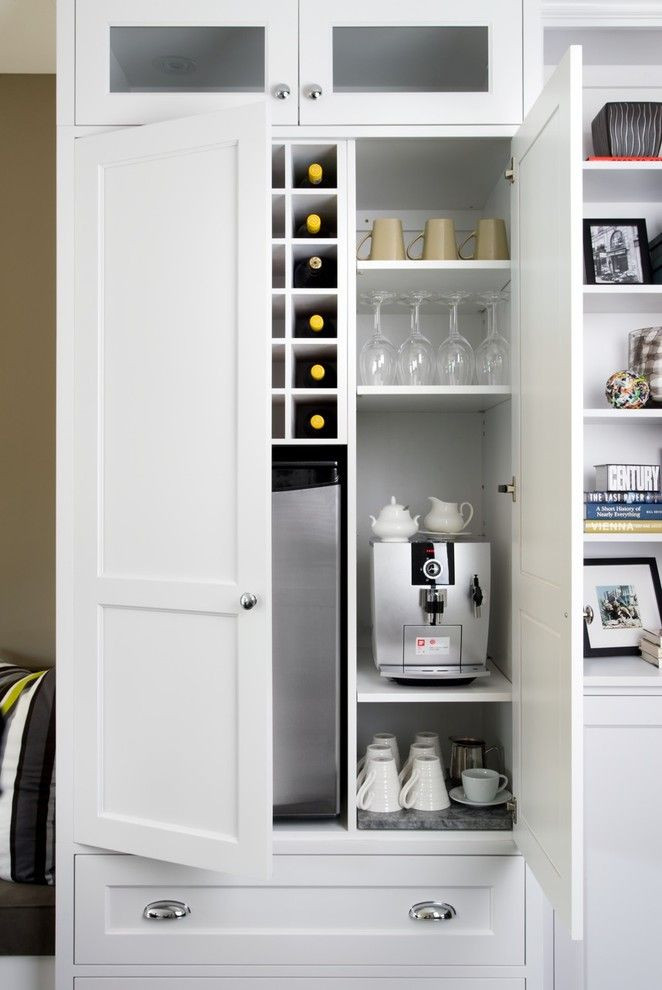 Best ideas about Kitchen Pantry Cabinets Ikea . Save or Pin 25 best ideas about Ikea Kitchen Storage on Pinterest Now.