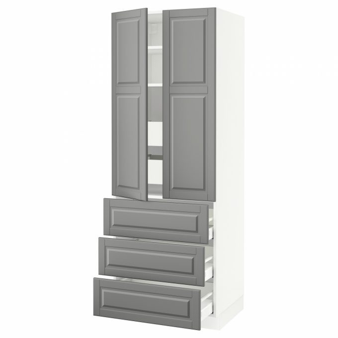 Best ideas about Kitchen Pantry Cabinets Ikea . Save or Pin Laserwolfphoto Page 133 majestic Kitchenaid 4 5 Quart Now.
