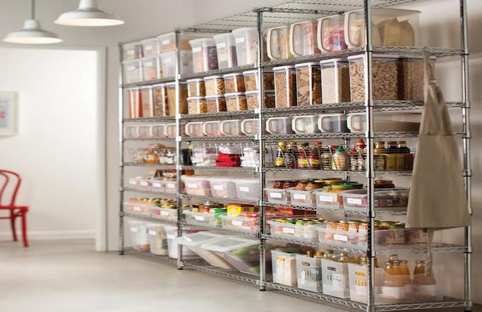 Best ideas about Kitchen Pantry Cabinets Ikea . Save or Pin Pantry Cabinet Ikea Pantry Cabinets with Pantry Cabinet Now.