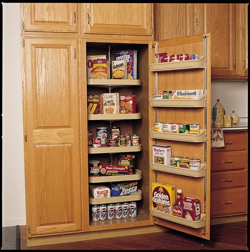 Best ideas about Kitchen Pantry Furniture . Save or Pin Kitchen Furniture Now.