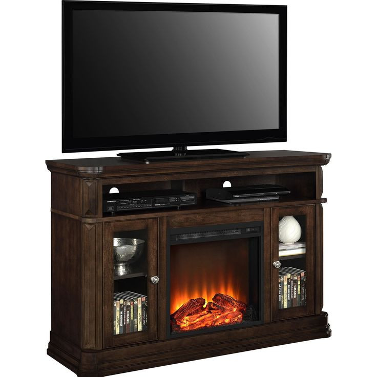 Best ideas about Kmart Fireplace Tv Stand . Save or Pin 25 best ideas about Fireplace Tv Stand on Pinterest Now.
