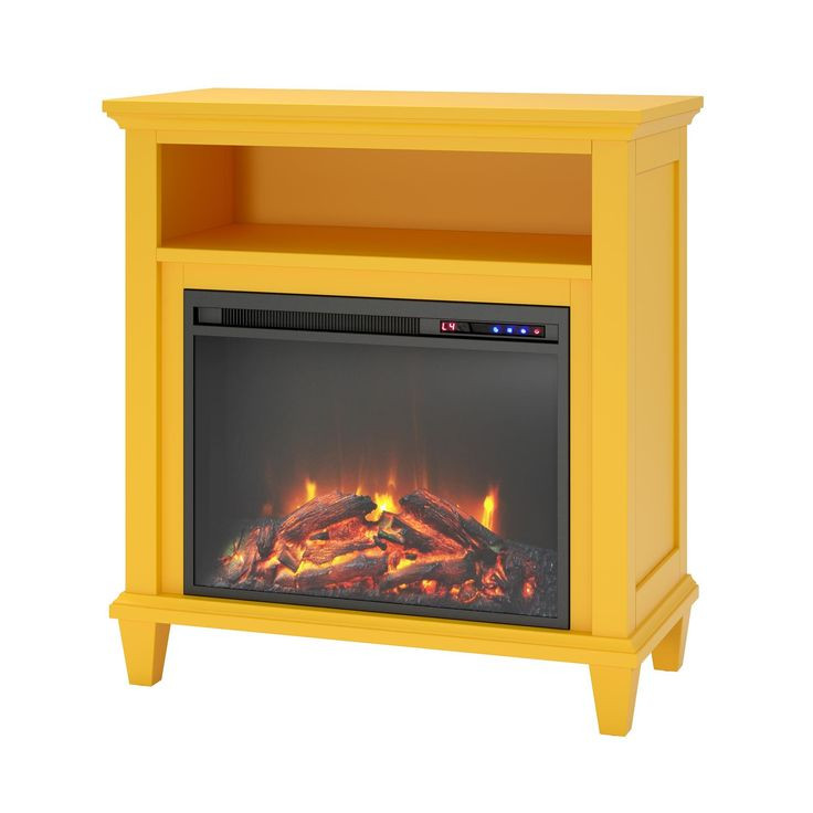 Best ideas about Kmart Fireplace Tv Stand . Save or Pin 1000 ideas about Electric Fireplace Tv Stand on Pinterest Now.
