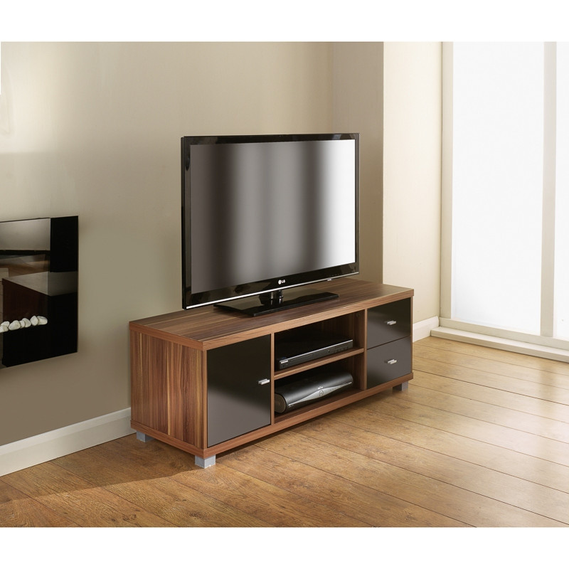 Best ideas about Kmart Fireplace Tv Stand . Save or Pin Gallery B&q Tv Stands Furniture MediasUpload Now.