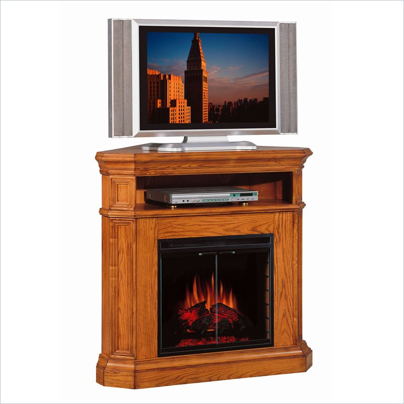 Best ideas about Kmart Fireplace Tv Stand . Save or Pin TV Stand Fireplace Designs Suggestion Home Design Tips Now.