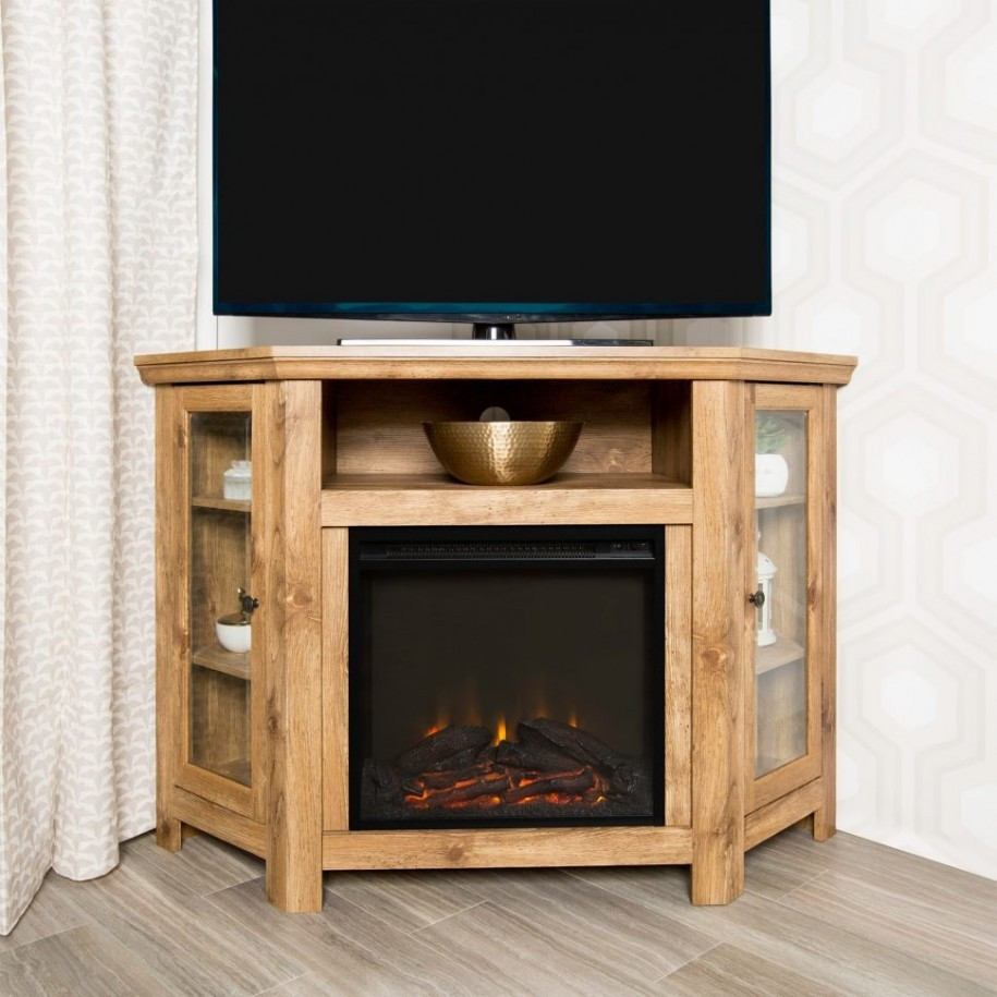 Best ideas about Kmart Fireplace Tv Stand . Save or Pin Furniture Exciting Kmart Fireplace Tv Stand For Your Now.
