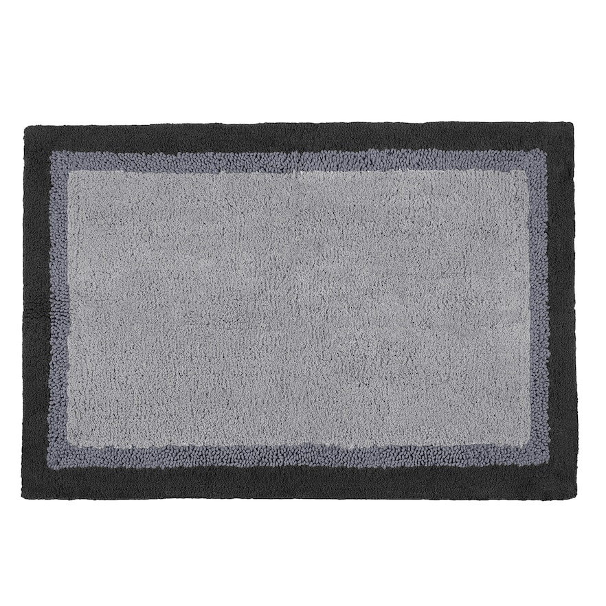 Best ideas about Kohls Bathroom Rugs . Save or Pin 20x30 Bath Rug Now.