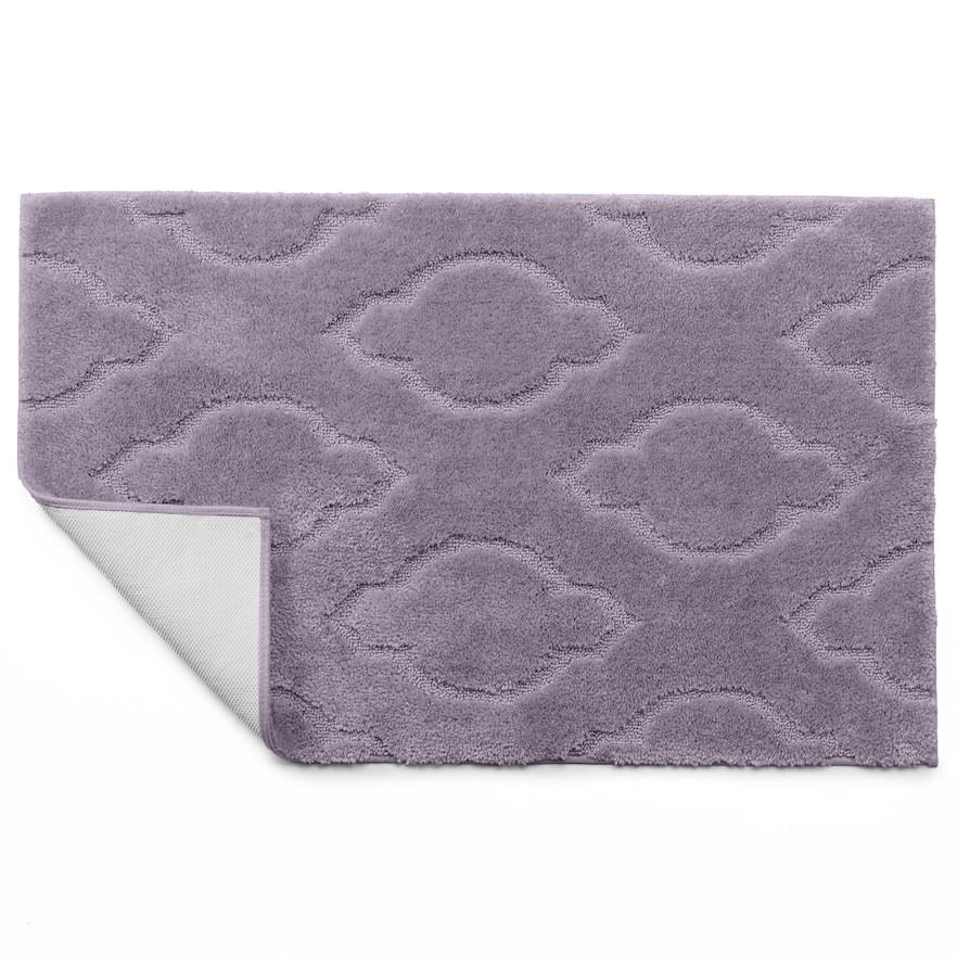 Best ideas about Kohls Bathroom Rugs . Save or Pin Bathroom Looped Rug Now.