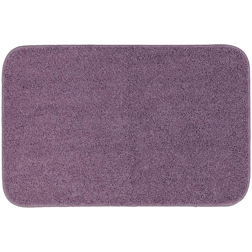 Best ideas about Kohls Bathroom Rugs . Save or Pin Bathroom Rug Now.
