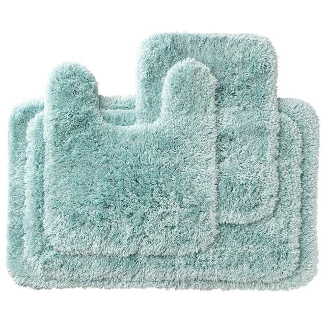 Best ideas about Kohls Bathroom Rugs . Save or Pin Kohls Apt 9 Apt 9 Long Shag Bath Rugs questions Now.
