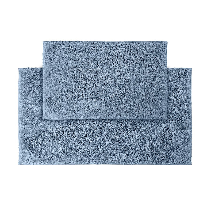 Best ideas about Kohls Bathroom Rugs . Save or Pin Bath Rug Now.