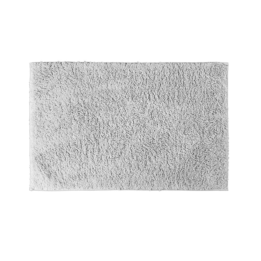 Best ideas about Kohls Bathroom Rugs . Save or Pin Cotton Bath Rugs Now.