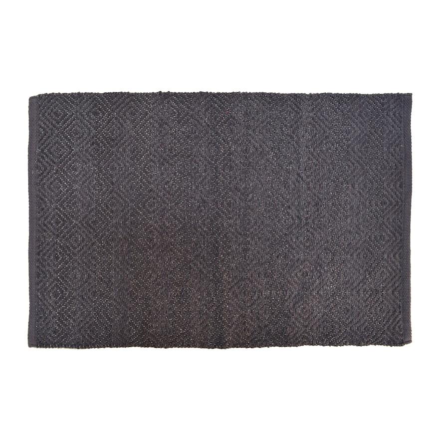 Best ideas about Kohls Bathroom Rugs . Save or Pin Bathroom Grey Rug Now.
