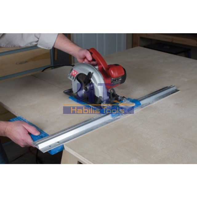 Best ideas about Kreg DIY Project Kit . Save or Pin Kreg DIY Project Kit Now.