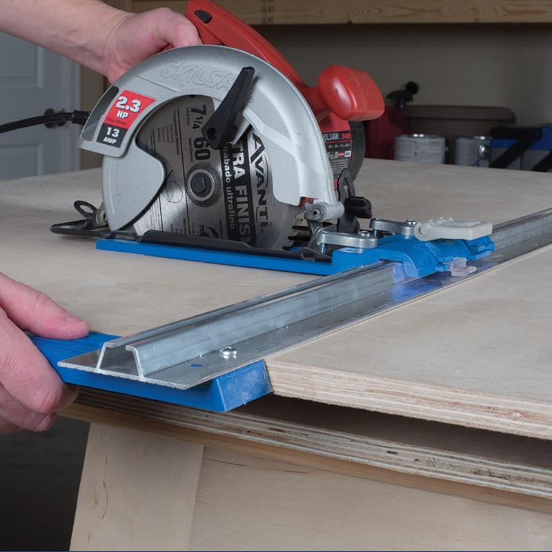 Best ideas about Kreg DIY Project Kit . Save or Pin Kreg DIY Project Kit 3 Must Have Tools for Custom Home Now.
