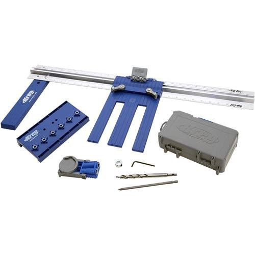 Best ideas about Kreg DIY Project Kit . Save or Pin Kreg DIYKIT DIY Project Kit – line Tools & Supply Store Now.