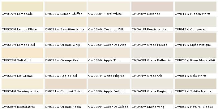 Best ideas about Kwall Paint Colors . Save or Pin Kwal Apple Peel Yahoo Image Search Results Now.