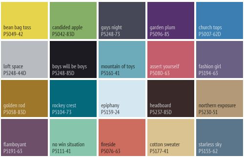 Best ideas about Kwall Paint Colors . Save or Pin 301 Moved Permanently Now.