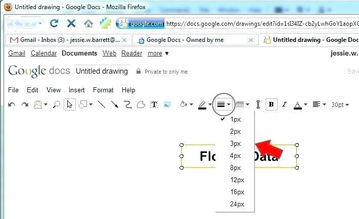 Best ideas about Landscape In Google Docs . Save or Pin Download Google Docs Landscape Now.