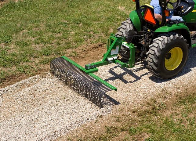 Best ideas about Landscape Rake Tractor Supply . Save or Pin John Deere LR20 Series Landscapes Rakes Landscape Now.