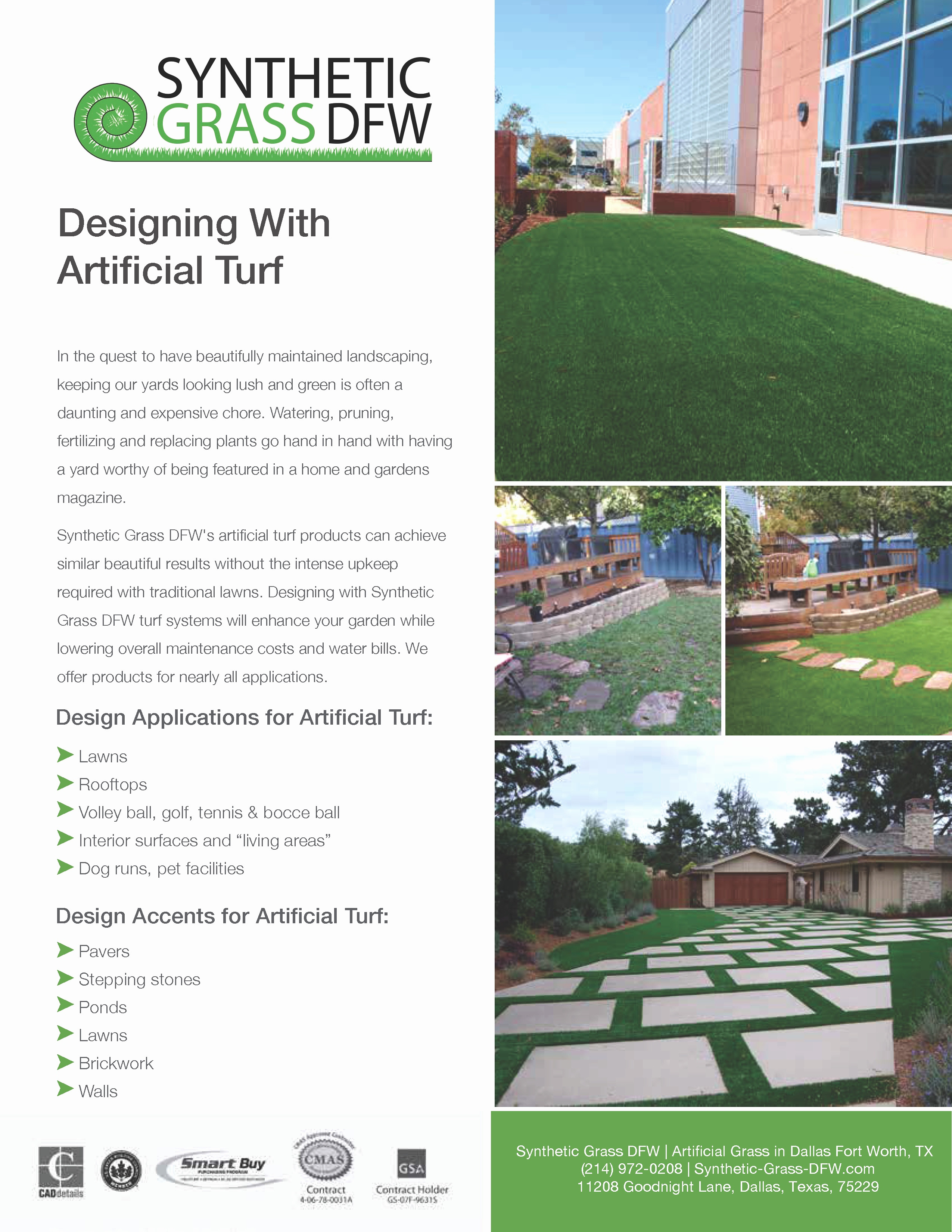 Best ideas about Landscape Supply Waco . Save or Pin Landscape Supply Waco Now.