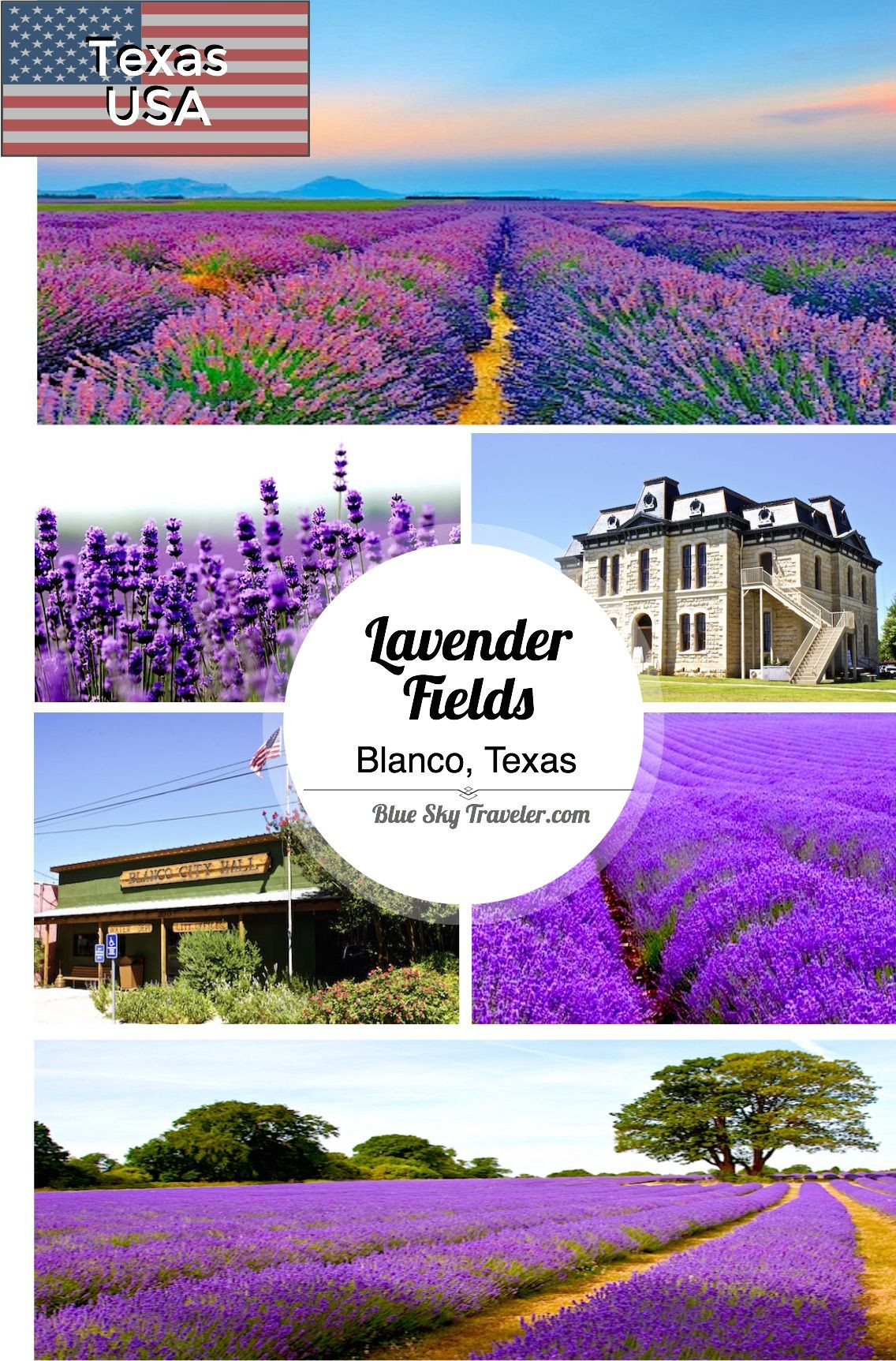 Best ideas about Landscape Supply Waco . Save or Pin 23 Excellent Landscape Supply Waco Texas Now.