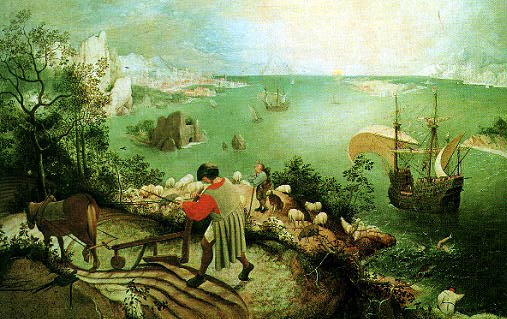Best ideas about Landscape With The Fall Of Icarus Poem . Save or Pin 301 Moved Permanently Now.