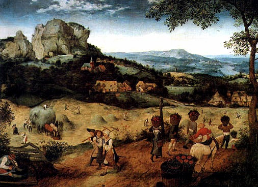 Best ideas about Landscape With The Fall Of Icarus Poem . Save or Pin Landscape with the fall of icarus poem analysis This is a Now.