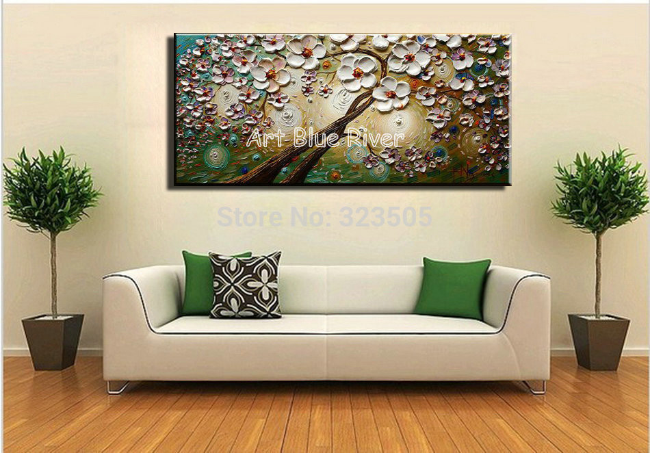 Best ideas about Large Wall Art For Living Room . Save or Pin 39 Living Room Wall Art Wall Art Canvas In Now.
