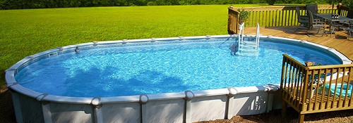 Best ideas about Largest Above Ground Pool . Save or Pin The st Ground Pool in the Market Now.