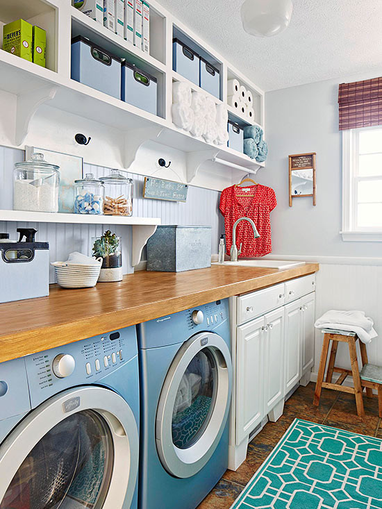 Best ideas about Laundry Room Cabinet Ideas . Save or Pin Laundry Room Cabinetry Ideas Now.
