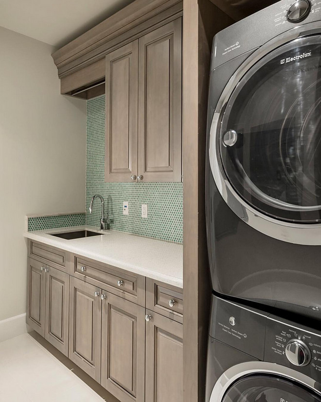 Best ideas about Laundry Room Cabinet Ideas . Save or Pin Interior Design Ideas Home Bunch Interior Design Ideas Now.